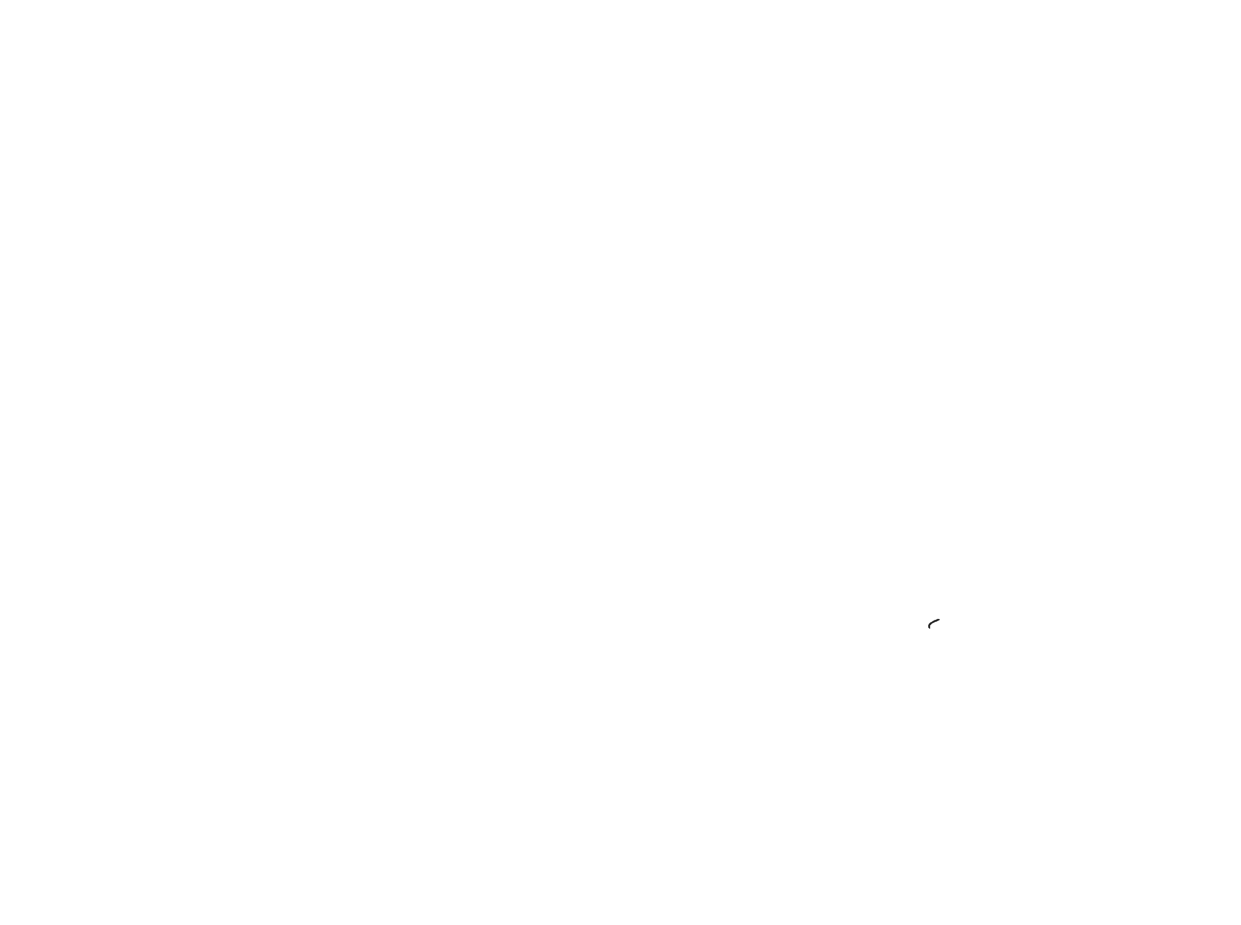Suli Photography